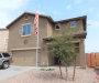 Photo of 24578 W Gregory Road, Buckeye, AZ 85326 (MLS # 5804945)