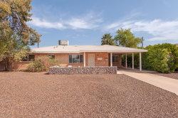 Photo of 7420 E Granada Road, Scottsdale, AZ 85257 (MLS # 5804965)