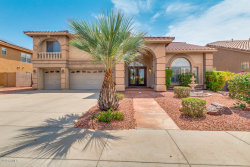 Photo of 5905 N 133rd Avenue, Litchfield Park, AZ 85340 (MLS # 5804969)