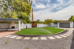 Tiny photo for 5149 N 34th Street, Phoenix, AZ 85018 (MLS # 5804974)