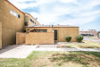 Photo of 2697 E Silk Oak Drive, Tempe, AZ 85281 (MLS # 5805049)