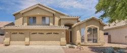 Photo of 5924 E Woodridge Drive, Scottsdale, AZ 85254 (MLS # 5805054)