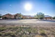 Photo of 8734 S Valley Vista Drive, Casa Grande, AZ 85193 (MLS # 5805131)