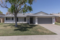 Photo of 4410 S Kenneth Place, Tempe, AZ 85282 (MLS # 5805151)