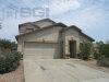 Photo of 22740 W Mohave Street, Buckeye, AZ 85326 (MLS # 5805179)
