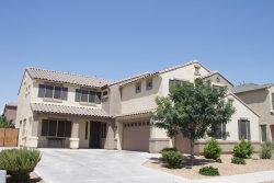 Photo of 22208 E Arroyo Verde Court, Queen Creek, AZ 85142 (MLS # 5805197)