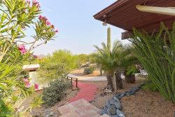 Photo of 37275 N Lazy Burro Road, Carefree, AZ 85377 (MLS # 5805201)