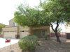 Photo of 23219 W Hopi Street, Buckeye, AZ 85326 (MLS # 5805249)