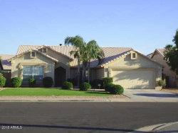 Photo of 4201 E San Angelo Avenue, Gilbert, AZ 85234 (MLS # 5805256)