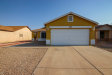 Photo of 11799 W Columbine Drive, El Mirage, AZ 85335 (MLS # 5805287)