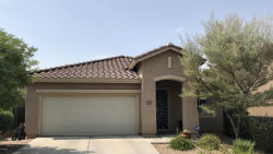 Photo of 3819 W Adamanda Court, Anthem, AZ 85086 (MLS # 5805290)