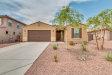 Photo of 4036 S 186th Avenue, Goodyear, AZ 85338 (MLS # 5805375)