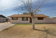 Photo of 1179 E Avila Avenue, Casa Grande, AZ 85122 (MLS # 5805380)