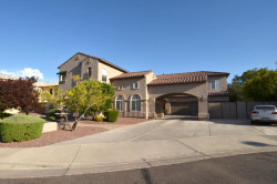 Photo of 7289 W Avenida Del Sol --, Peoria, AZ 85383 (MLS # 5805382)
