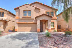 Photo of 45586 W Guilder Avenue, Maricopa, AZ 85139 (MLS # 5805395)