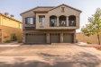 Photo of 2402 E 5th Street, Unit 1462, Tempe, AZ 85281 (MLS # 5805397)