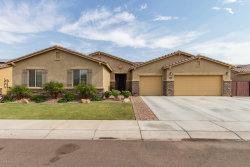 Photo of 5632 W Pecan Road, Laveen, AZ 85339 (MLS # 5805441)