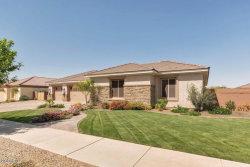 Photo of 19888 E Russet Road, Queen Creek, AZ 85142 (MLS # 5805445)