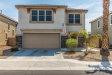 Photo of 16731 N 181st Drive, Surprise, AZ 85388 (MLS # 5805487)
