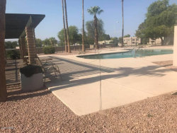 Photo of 1500 W Rio Salado Parkway, Unit 26, Mesa, AZ 85201 (MLS # 5805494)