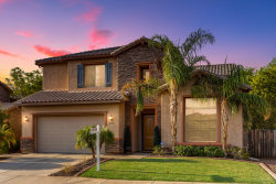 Photo of 4884 E Palm Beach Drive, Chandler, AZ 85249 (MLS # 5805524)