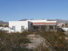 Photo of 22944 W Hilton Avenue, Buckeye, AZ 85326 (MLS # 5805528)