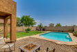Photo of 44001 W Cypress Lane, Maricopa, AZ 85138 (MLS # 5805546)