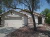 Photo of 14830 W Redfield Road, Surprise, AZ 85379 (MLS # 5805571)