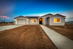 Photo of 6493 E Red Bird Lane, San Tan Valley, AZ 85140 (MLS # 5805579)