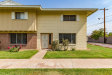 Photo of 3725 S Mill Avenue, Tempe, AZ 85282 (MLS # 5805582)