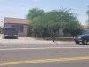 Photo of 1019 E Weber Drive, Tempe, AZ 85281 (MLS # 5805586)
