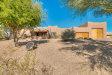 Photo of 19214 W Seldon Lane, Waddell, AZ 85355 (MLS # 5805588)