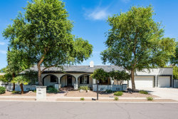 Photo of 9251 S Lakeshore Drive, Tempe, AZ 85284 (MLS # 5805621)