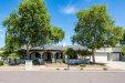 Photo of 9251 S Lakeshore Drive, Tempe, AZ 85284 (MLS # 5805621)