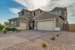 Photo of 7834 S Reseda Street, Gilbert, AZ 85298 (MLS # 5805625)