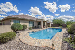 Photo of 41310 N Bent Creek Way, Anthem, AZ 85086 (MLS # 5805643)
