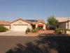 Photo of 17254 N 115th Drive, Surprise, AZ 85378 (MLS # 5805665)