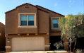 Photo of 5892 E Oasis Boulevard, Florence, AZ 85132 (MLS # 5805696)