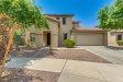 Photo of 14132 N 136th Lane, Surprise, AZ 85379 (MLS # 5805720)