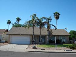 Photo of 1810 N Comanche Drive, Chandler, AZ 85224 (MLS # 5805739)