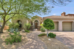 Photo of 3839 E Daley Lane, Phoenix, AZ 85050 (MLS # 5805762)