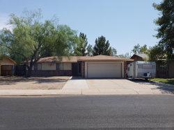 Photo of 453 N Larkspur Street, Gilbert, AZ 85234 (MLS # 5805764)