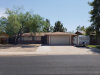 Photo of 453 N Larkspur Street, Gilbert, AZ 85234 (MLS # 5805764)