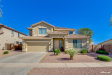 Photo of 16976 W Ipswitch Way, Surprise, AZ 85374 (MLS # 5805773)