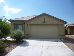 Photo of 985 W Desert Hills Drive, San Tan Valley, AZ 85143 (MLS # 5805779)
