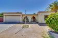 Photo of 11027 N 51st Drive, Glendale, AZ 85304 (MLS # 5805780)