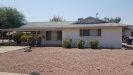 Photo of 1897 E Alameda Drive, Tempe, AZ 85282 (MLS # 5805805)