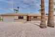 Photo of 2138 E Fremont Drive, Tempe, AZ 85282 (MLS # 5805825)