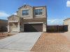 Photo of 11188 E Aster Lane, Florence, AZ 85132 (MLS # 5805850)