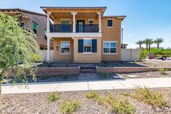 Photo of 29285 N 123rd Glen, Peoria, AZ 85383 (MLS # 5805861)